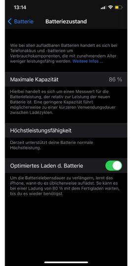 Apple iPhone - iPhone X 64 Gb