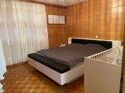 3 Zimmerwohnung in Nüziders