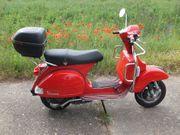 Vesp Px 150