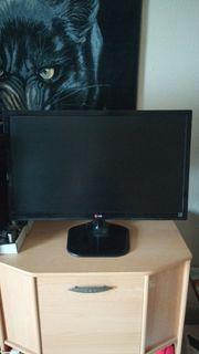 27 zoll LG Full HD
