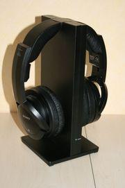 Sony Kopfhörer MDR RF865R
