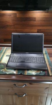 Toshiba SATELLITE C660D-1EX
