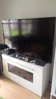 Sharp 60 Zoll LEDTV - aus