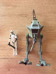 Hasbro Star Wars Figuren