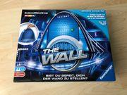 The Wall Gesellschaftsspiel
