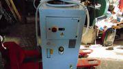 Maschinen Kühler Drehmaschine Fräsmaschine Schleifmaschine