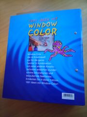 1001 Ideen mit Windows Color -