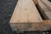 Holzleimbinder 16 x 36 cm