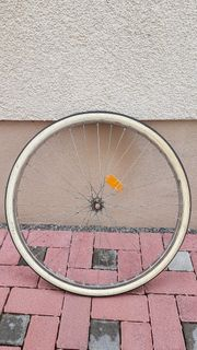 26 Zoll Fahrrad-Reifen