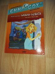 Emmi Cox 1 Buch gebraucht