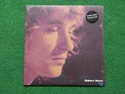 Robert Wyatt 68 LP