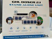 GHL Doser 2 1 SA