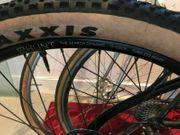 Salsa Cutthroat Gravel Bikepacking bike