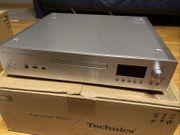 Technics sl-g700 Compact Disc Player