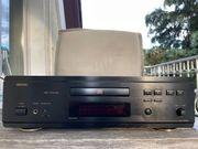 Denon CD-Spieler DCD-1450 AR