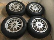 BMW e36 e46 e34 Z3