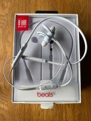 BeatsX Wireless Bluetooth in Ear