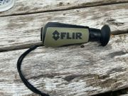 Flir Scout 2 240 Wärmebildkamera