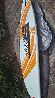 Surfboard skate 100l