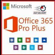 MS Office 365 5 devices