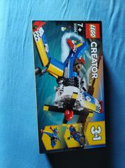 Lego NEU