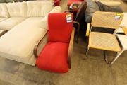 TV Sessel antik - HH200915