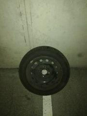Reifen 4 165 65R14