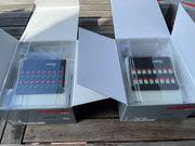 2 digitale Märklin Keyboards 6040