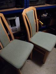 Stühle Stuhl