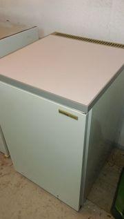 PRIVILEG Kühlschrank mit 1 Jahr