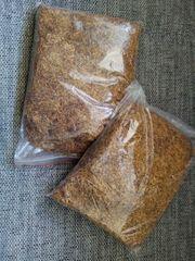1Kg Tabak beutel Feinschnitt Markentabak