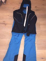 Skianzug Maier Sports