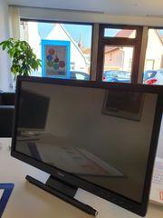 IIYAMA ProLite T2452MTS - Touch Monitor