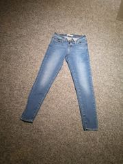 Levi s Jeans 710 in