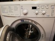 Indesit Waschtrockner - Reparatur nötig