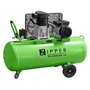 Zipper Maschinen ZI-COM200-10 Kompressor