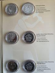 10 Euro 2010