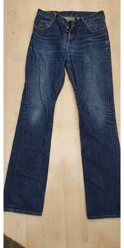 Lee Jeans gr 33-36