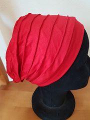 Chemo Mütze Kappe Hut Turban