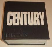 Century - Mini-Ausgabe