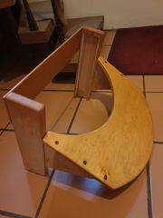 original Tisch Stokke Tripp Trapp