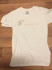Biete Band Shirt Merchandise von