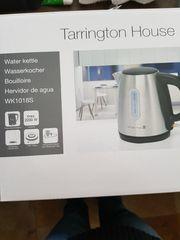Wasserkocher zu verkaufen