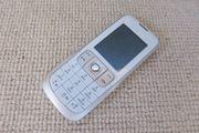 funktionierendes Nokia 2630 Handy mit