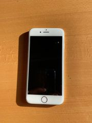 iPhone 6 128GB A1586