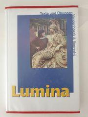 Schulbücher Latein gymnasium