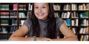 Rechnungswesen BWL-Nachhilfe bzw Prüfungsvorbereitung für