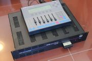 AKG Acoustics ADR 68K Digital