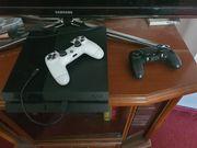 NUR HEUTE Playstation 4 9