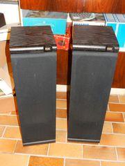 Lautsprecher Boxen Elac
